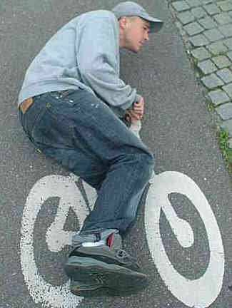 bici_calle.JPG